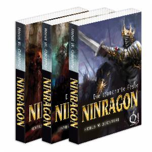 Ninragon